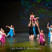 foto per saggi danza concerti teatro sociale stampa foto per riviste del settore sportivo danza concerti como varese svizzera milano
