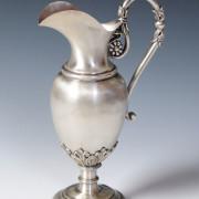 foto per archivio digitale catalogazione oggetti preziosi arte sacra curia milano como varese