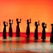 fotografia per saggi eventi feste concerti teatro como varese milano lombardia svizzera