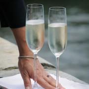 Foto di matrimonio Como immagini particolari e dettagli sposi Varese Milano Svizzera