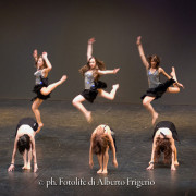 fotografie per danza saggi eventi concerti musica recital lombardia como milano varese svizzera