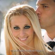 reportage matrimonio como lago sorrisi allegria immagini spontanee