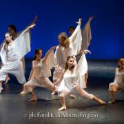 fotografie per saggi danza musica sport avvenimenti sportivi gare como varese milano lombardia svizzera