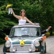 Foto di nozze Como stile reportage Lecco Como Brianza Milano