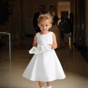 Foto matrimonio civile Varese