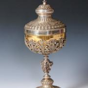 foto arte sacra catalogo archivio curia milano como varese