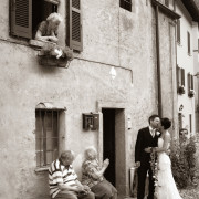 Fotografo matrimonio lago di como argegno menaggio bellagio