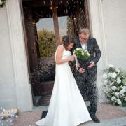 Foto Sposi in Como Lecco Varese Svizzera