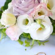 Fotografo di nozze a como cernobbio lago di como menaggio bellagio foto reportage particolari