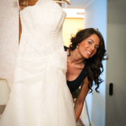 fotografo di matrimonio como cernobbio abbigliamento sposi
