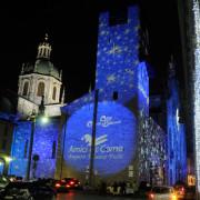 foto per Amici di Como società sportive culturali foto feste eventi inaugurazioni como varese milano