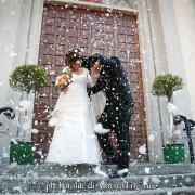 Foto di nozze Como Bellagio Menaggio Lecco Milano Lugano