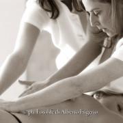 foto estetica massaggi shiatsu trattamenti cura del corpo sport salute benessere body como varese milano svizzera