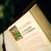 foto dettaglio particolare della celebrazione delle nozze como lecco varese svizzera milano