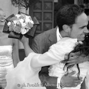Foto di nozze Cernobbio Lago di Como Bellagio Menaggio Svizzera