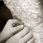 Fotografo di matrimonio stile reportage Como Lecco Varese Milano