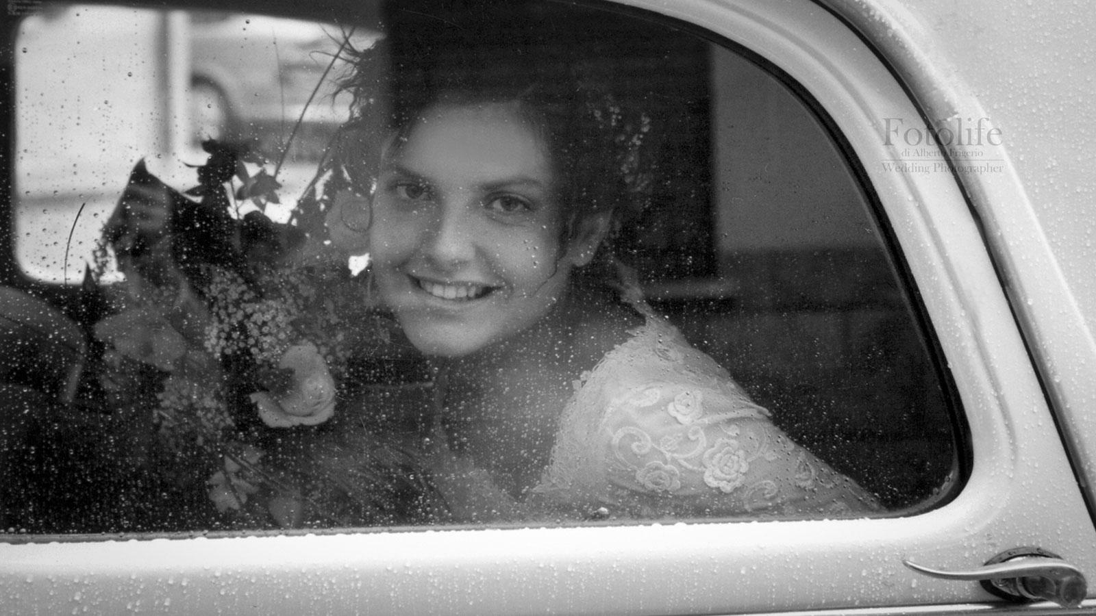 Fotoreportage Como fotoreportage sposa