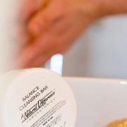 foto prodotti creme oli per la cura del corpo smagliature cellulite traumi