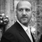 Foto reportage nozze Villaguardia lo sposo in atessa