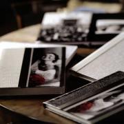 Album Cover foto digitali, Albumini, Fotobiglietti, canvas, cornici servizi fotografici matrimonio nozze sposi videomaker