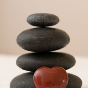 foto simbolica per centro benessere SPA wellness trattamenti benessere