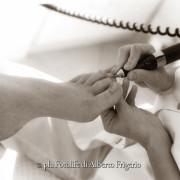 foto per centri estetici pedicure manicure istituti di bellezza salute e cura della persona wellness SPA como varese svizzera