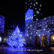 Foto eventi lake como duomo Amici di Como stadio concerti teatro musica danza palco como varese milano