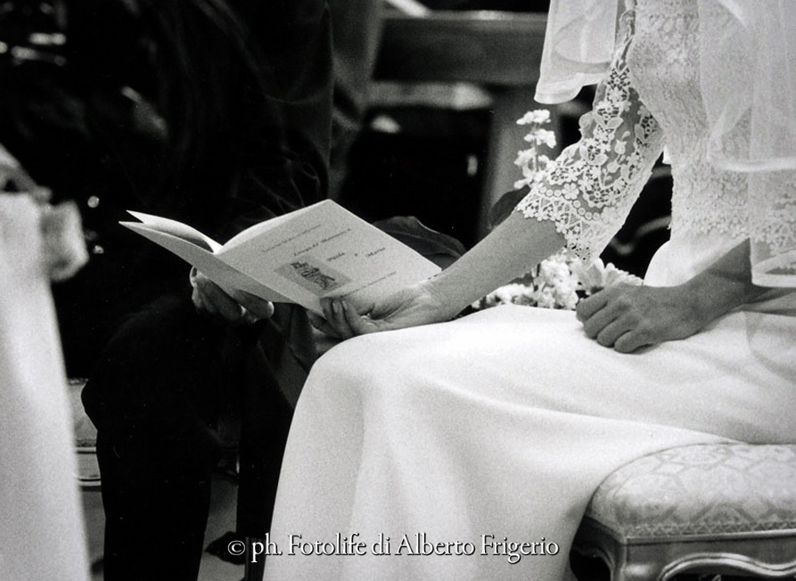 Molto Gallery story fotografo matrimonio Como SM16