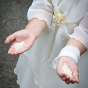 foto reportage di matrimonio lago di como cernobbio nozze sul lago di como argegno isola comacina