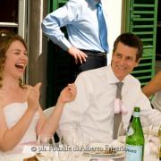 foto immagini attimi dettagli matrimonio Lecco Como Varese