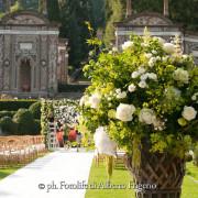 Foto di nozze Villa d'Este Cernobbio Como Lecco Menaggio Bellagio