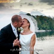 foto di matrimonio nozze sposi stile reportage spontanee eleganti wedding panner location Lake Como Lenno Villa Balbianello Villa d'Este Villa Monastero Tremezzo Grand Hotel Cadenabbia