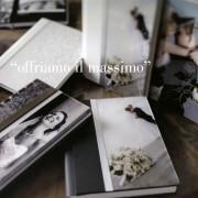 Album Cover libro foto digitali, Albumini, foto biglietti, cornici, canvas