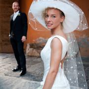 foto sposi matrimonio nozze wedding planner Photographer Lake Como Eventi Lecco Bellagio Menaggio Lenno Villa Balbianello