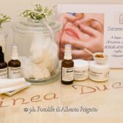 foto prodotti estetici professionali anticellulite alimentari dimagrimento cura del corpo como varese svizzera
