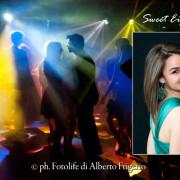 foto per feste party compleanni atmosphere anniversari eventi como varese milano