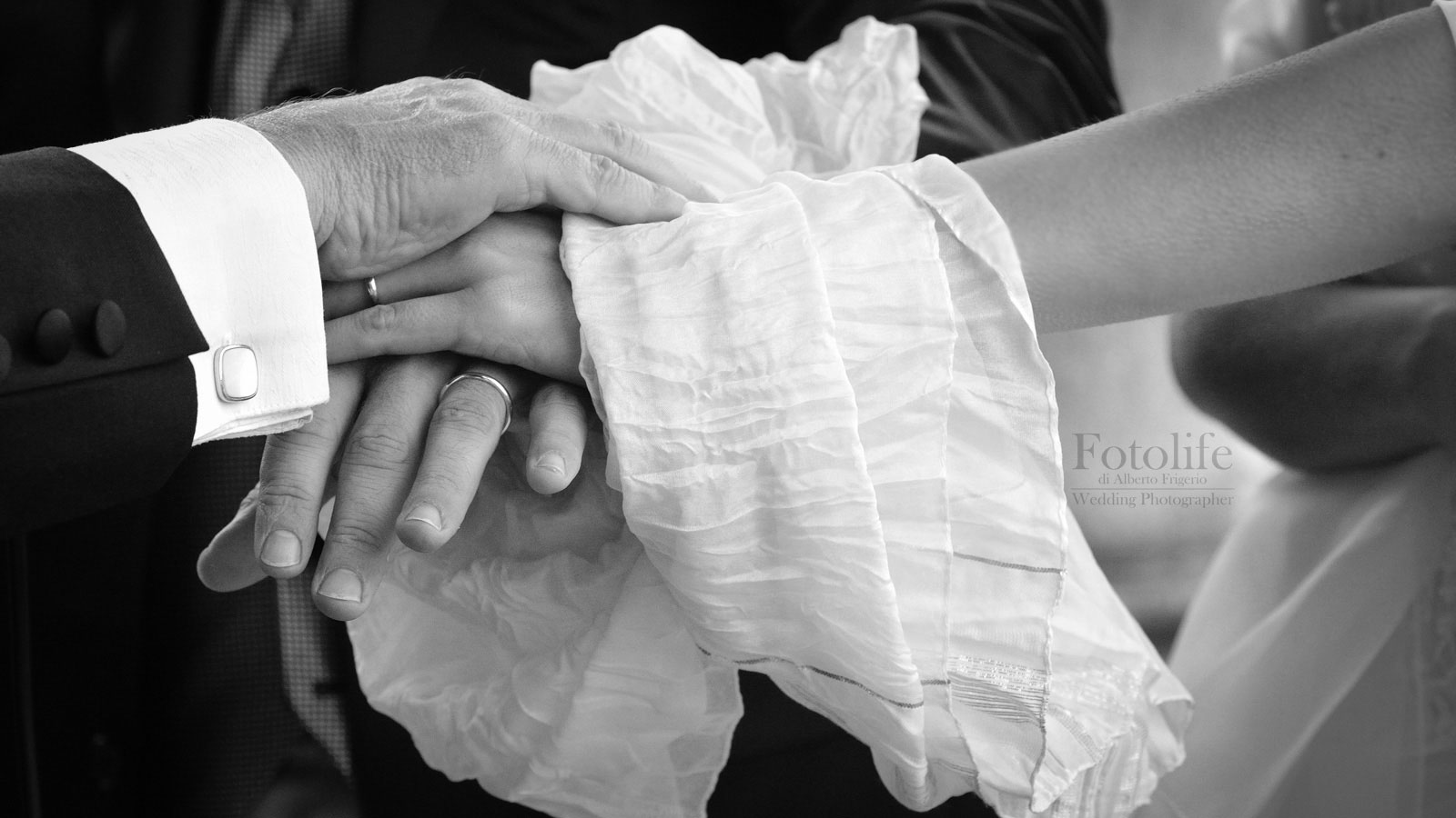 Foto di matrimonio Moltrasio reportage day