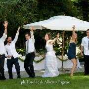 Foto di matrimonio Lecco stile reportage Como Milano Ticino