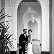 fotografia di matrimonio nozze eleganti location Grand Hotel Cadenabbia Tremezzo Menaggio Lago di Como Lombardia Italia