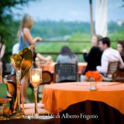 foto atmosphere per feste eventi concerti party cocktail di benvenuto compleanni anniversari inaugurazioni invitati lake lido como varese milano