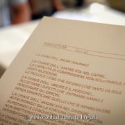 Foto nozze Cernobbio poesia dedicata agli sposi
