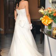 Foto di nozze Como Blevio Lecco Varese Moltrasio