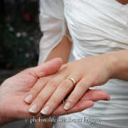 Foto di matrimonio como reportage dettagli particolari attimi unici da ricordare
