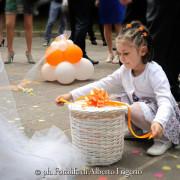 Foto di Matrimonio a Como Varese Lecco Milano Brianza