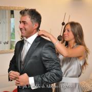 Foto di matrimonio Como Lecco Varese Milano Lugano Svizzera Ticino