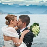 Fotografie di matrimonio immagini raffinate panoramiche splendide location Lago di Como Lecco Lugano Varese Milano