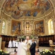 Fotografia di matrimonio Como Lecco Varese Bellinzona Lugano Svizzera