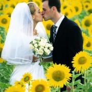 foto sposi nozze matrimonio ricevimento location natura agriturismo bed and breakfast