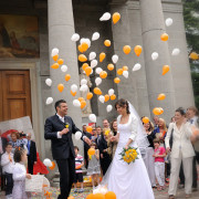 Foto di matrimonio Como stile reportage Brivio Brianza Lecco