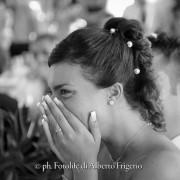 foto emozioni svizzera sentimenti allegria reportage nozze como varese lecco